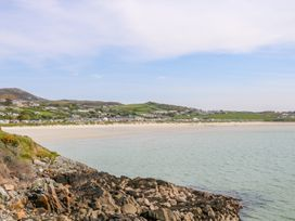 11 Ocean View - County Donegal - 1011066 - thumbnail photo 29