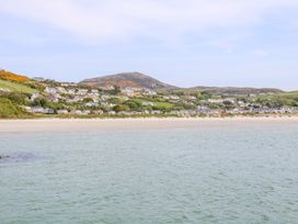 11 Ocean View - County Donegal - 1011066 - thumbnail photo 30