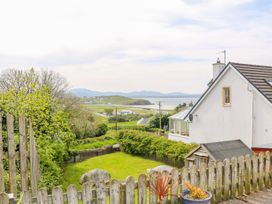 11 Ocean View - County Donegal - 1011066 - thumbnail photo 3