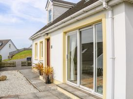 11 Ocean View - County Donegal - 1011066 - thumbnail photo 2