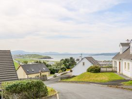 11 Ocean View - County Donegal - 1011066 - thumbnail photo 4