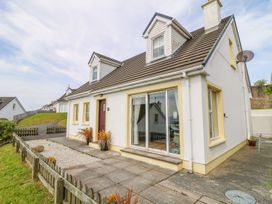 11 Ocean View - County Donegal - 1011066 - thumbnail photo 1
