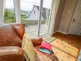 11 Ocean View - County Donegal - 1011066 - thumbnail photo 7