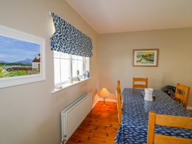 11 Ocean View - County Donegal - 1011066 - thumbnail photo 9
