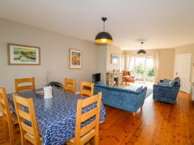 11 Ocean View - County Donegal - 1011066 - thumbnail photo 10