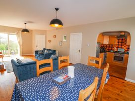 11 Ocean View - County Donegal - 1011066 - thumbnail photo 11