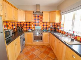 11 Ocean View - County Donegal - 1011066 - thumbnail photo 14