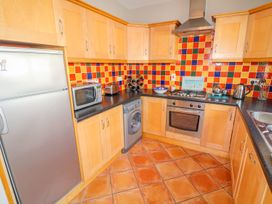 11 Ocean View - County Donegal - 1011066 - thumbnail photo 15