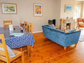 11 Ocean View - County Donegal - 1011066 - thumbnail photo 12