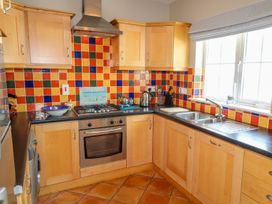 11 Ocean View - County Donegal - 1011066 - thumbnail photo 16