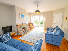 11 Ocean View - County Donegal - 1011066 - thumbnail photo 13