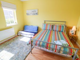 11 Ocean View - County Donegal - 1011066 - thumbnail photo 17