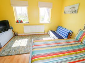 11 Ocean View - County Donegal - 1011066 - thumbnail photo 18