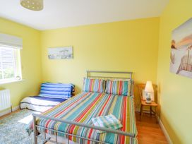 11 Ocean View - County Donegal - 1011066 - thumbnail photo 19
