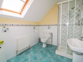 11 Ocean View - County Donegal - 1011066 - thumbnail photo 25