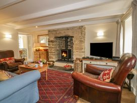 Mary's House - Cornwall - 1011068 - thumbnail photo 3