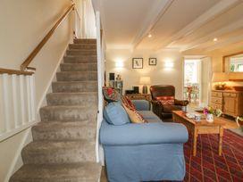 Mary's House - Cornwall - 1011068 - thumbnail photo 8