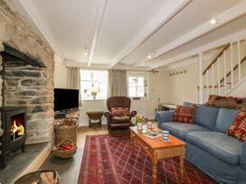 Mary's House - Cornwall - 1011068 - thumbnail photo 4