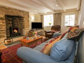 Mary's House - Cornwall - 1011068 - thumbnail photo 5