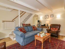 Mary's House - Cornwall - 1011068 - thumbnail photo 6