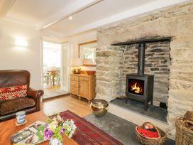 Mary's House - Cornwall - 1011068 - thumbnail photo 7