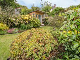 Mary's House - Cornwall - 1011068 - thumbnail photo 20