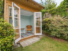 Mary's House - Cornwall - 1011068 - thumbnail photo 21