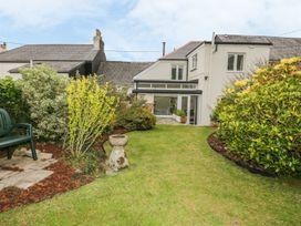 Mary's House - Cornwall - 1011068 - thumbnail photo 22