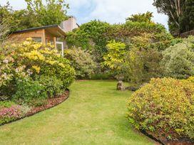 Mary's House - Cornwall - 1011068 - thumbnail photo 25