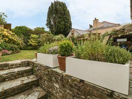 Mary's House - Cornwall - 1011068 - thumbnail photo 26