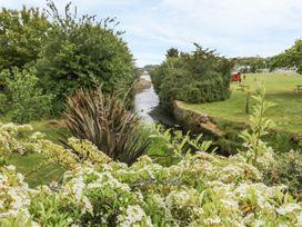 Mary's House - Cornwall - 1011068 - thumbnail photo 27