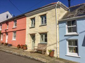 Mary's House - Cornwall - 1011068 - thumbnail photo 2