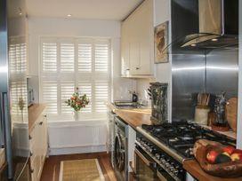 2 King Street - Shropshire - 1011072 - thumbnail photo 14