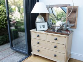 2 King Street - Shropshire - 1011072 - thumbnail photo 17