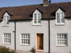 2 King Street - Shropshire - 1011072 - thumbnail photo 1