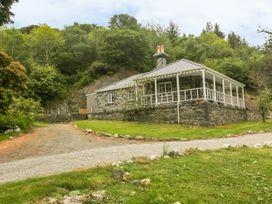 Cae Mab Dafydd - North Wales - 1011105 - thumbnail photo 1