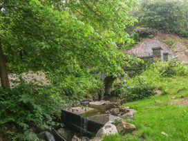 Cae Mab Dafydd - North Wales - 1011105 - thumbnail photo 31