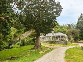 Cae Mab Dafydd - North Wales - 1011105 - thumbnail photo 33