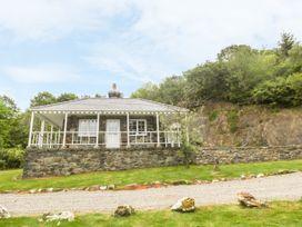 Cae Mab Dafydd - North Wales - 1011105 - thumbnail photo 34