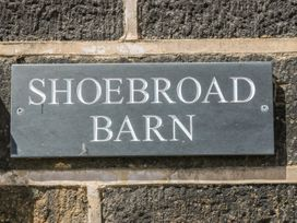 Shoebroad Barn - Yorkshire Dales - 1011119 - thumbnail photo 5