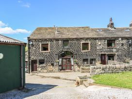 Shoebroad Barn - Yorkshire Dales - 1011119 - thumbnail photo 1