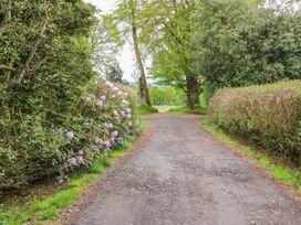 Gate Lodge - Scottish Lowlands - 1011121 - thumbnail photo 33