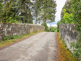Gate Lodge - Scottish Lowlands - 1011121 - thumbnail photo 34
