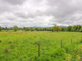 Gate Lodge - Scottish Lowlands - 1011121 - thumbnail photo 36