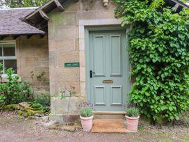Gate Lodge - Scottish Lowlands - 1011121 - thumbnail photo 2