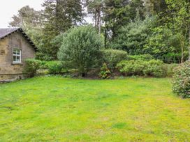 Gate Lodge - Scottish Lowlands - 1011121 - thumbnail photo 32