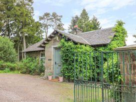 Gate Lodge - Scottish Lowlands - 1011121 - thumbnail photo 30