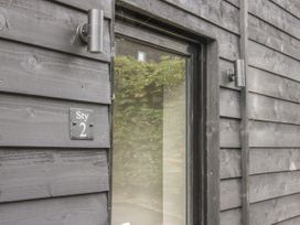 The Pig Shed  -Sty 2 - Cotswolds - 1011129 - thumbnail photo 3