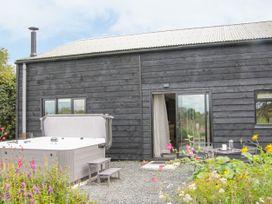 2 bedroom Cottage for rent in Tenbury Wells