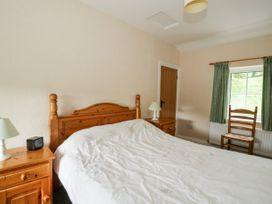 Whirligig Cottage - Lake District - 1011141 - thumbnail photo 11